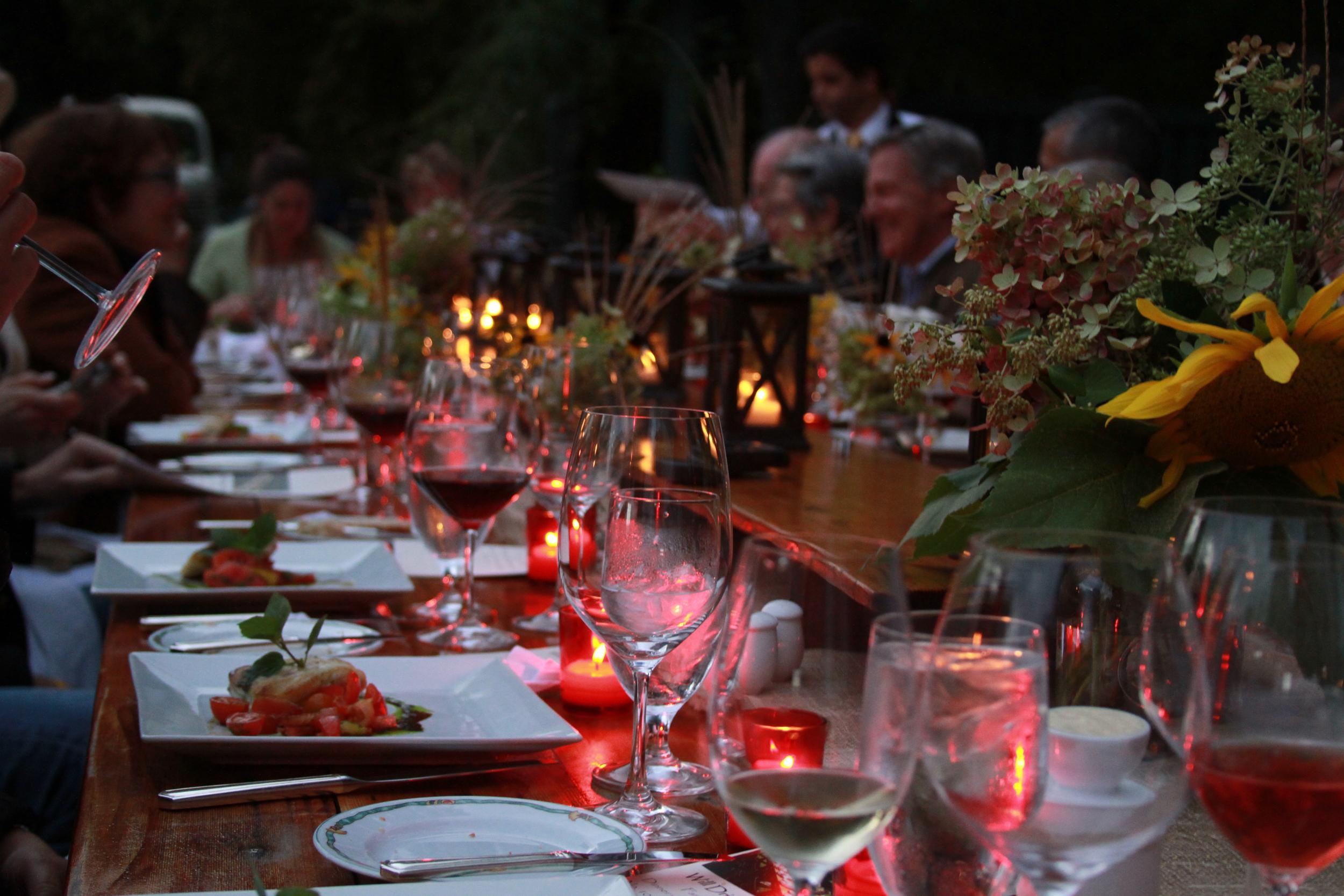 Farm to table dinner 093.JPG