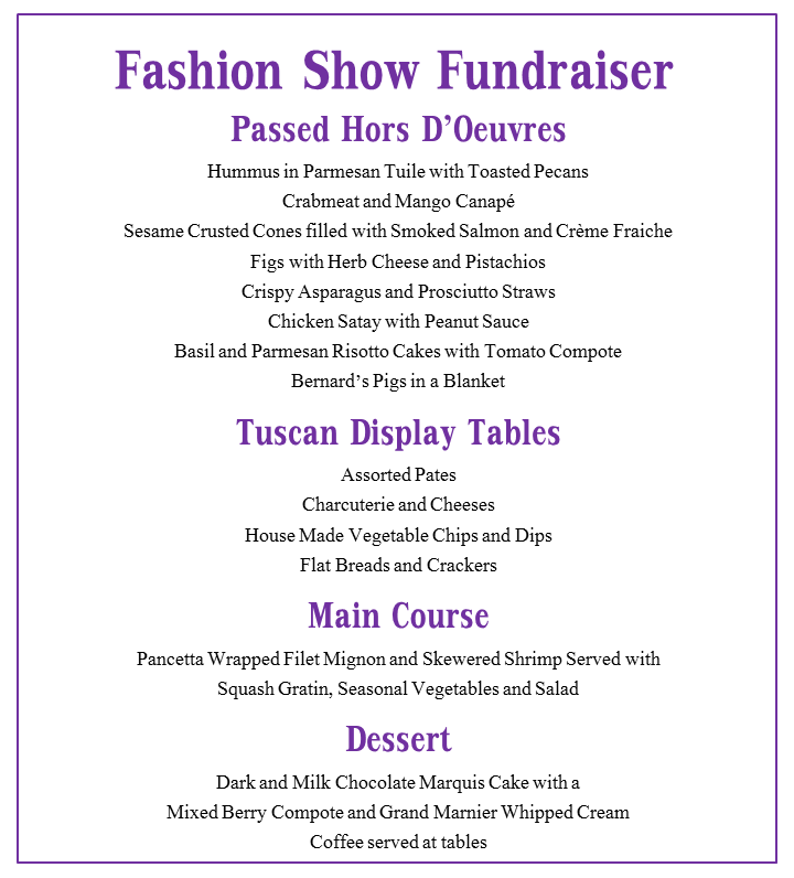 Fashion Show Fundraiser.png