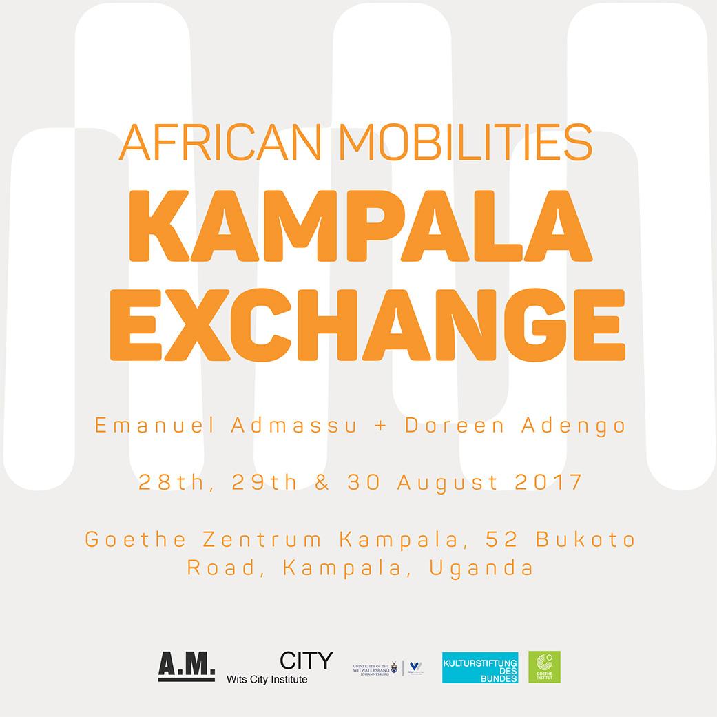 Kampala Exchange.jpg