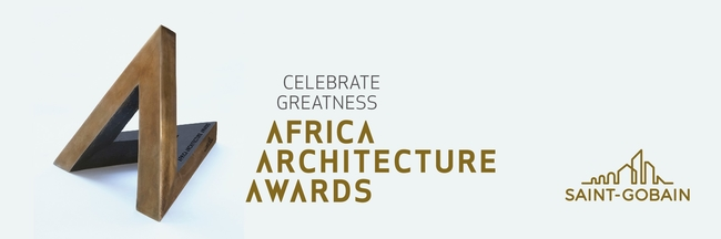 Logo for African Architecture Awards.jpg