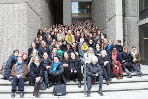 Yale-Women02.jpg