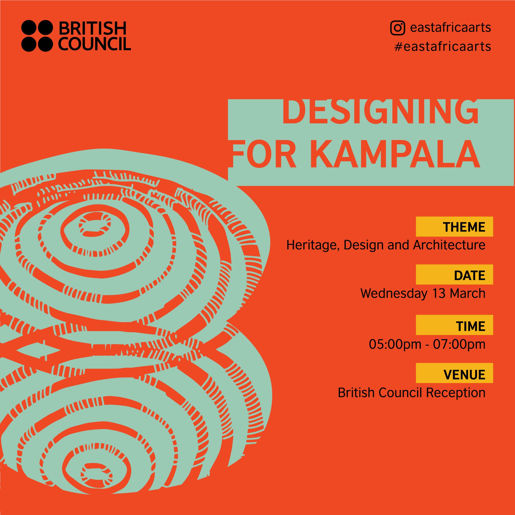 Designing-for-Kampala_INSTAGRAM.JPG