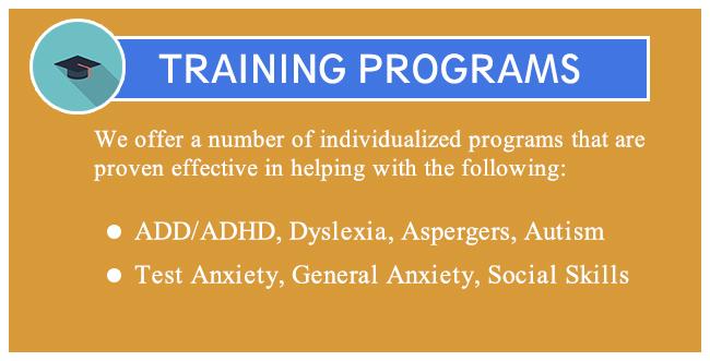 Training-Programs.jpg