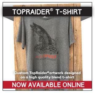 TR-shirt.jpg