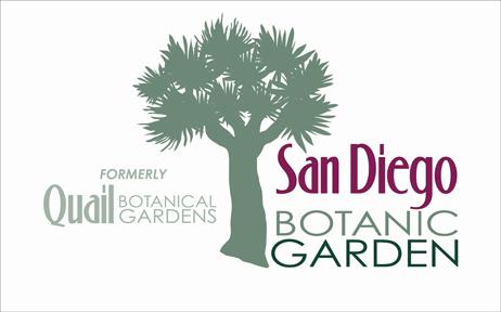 sd botanical.jpg