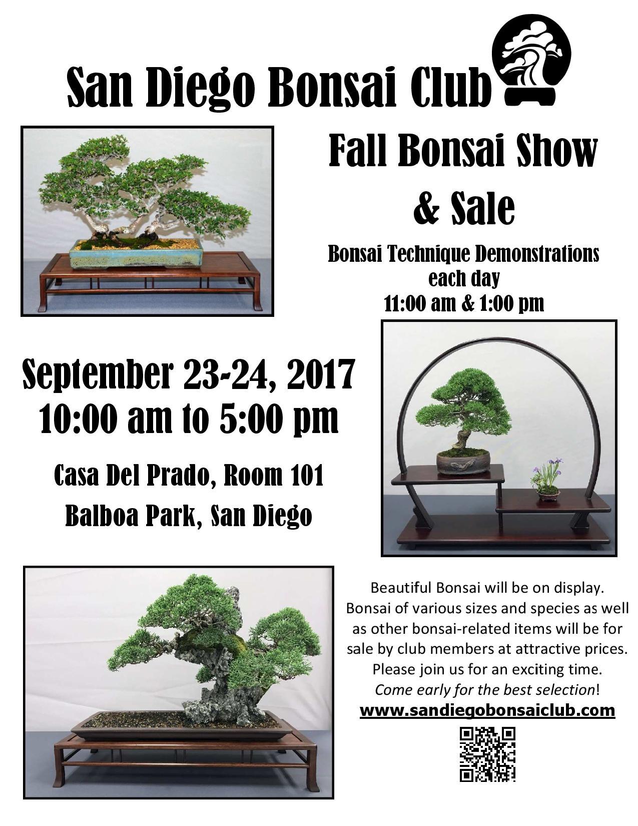 fall_2017_color_final bonsai-page-001.jpg