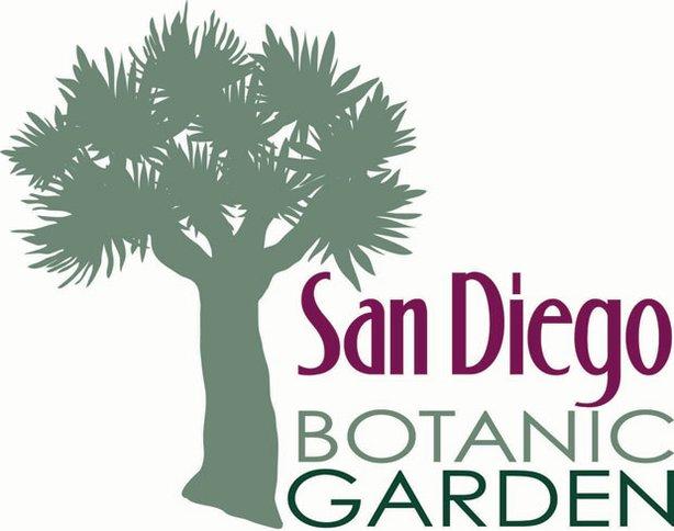 sdbg-logo_t614.jpg