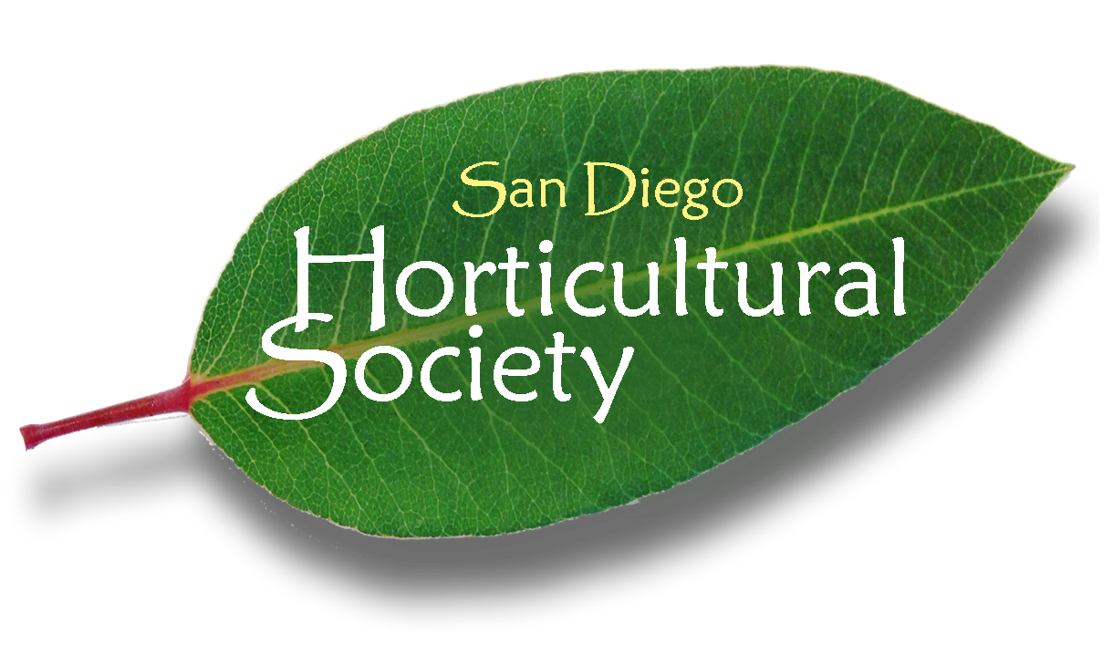 SD Hort.png