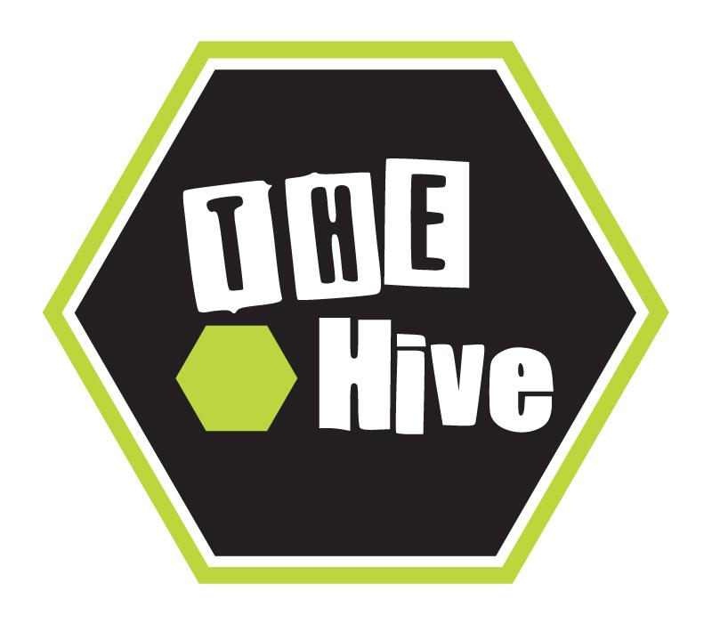 Hive Logo.jpg