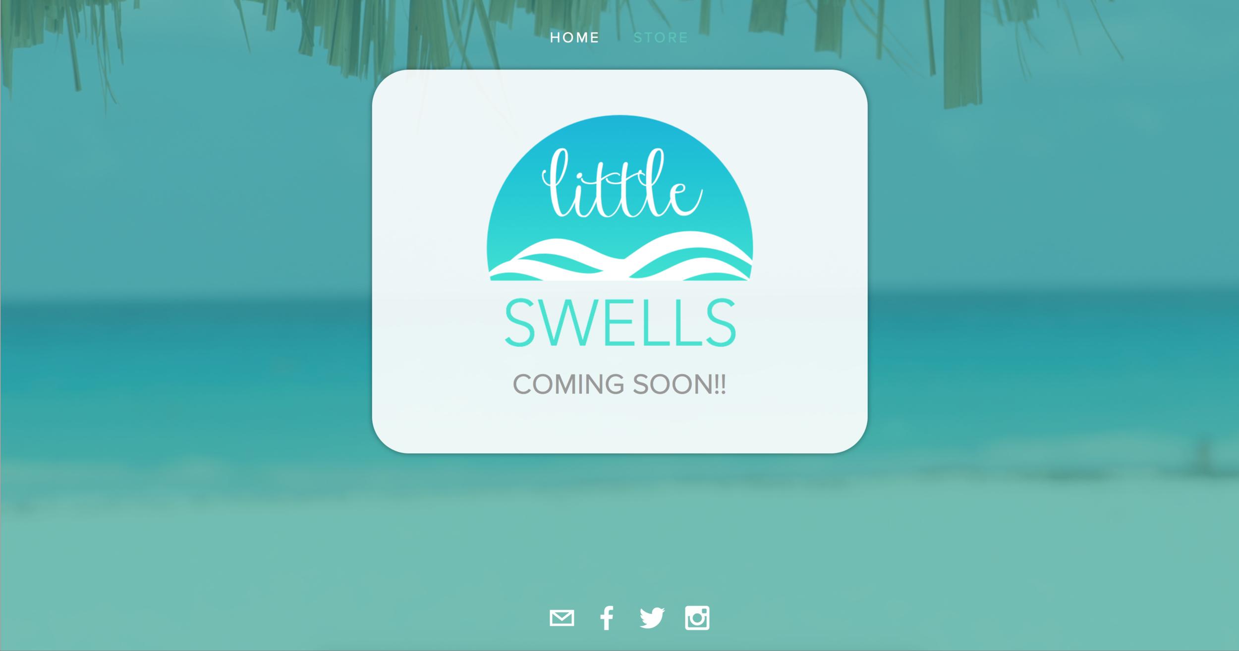 LittleSwells.png