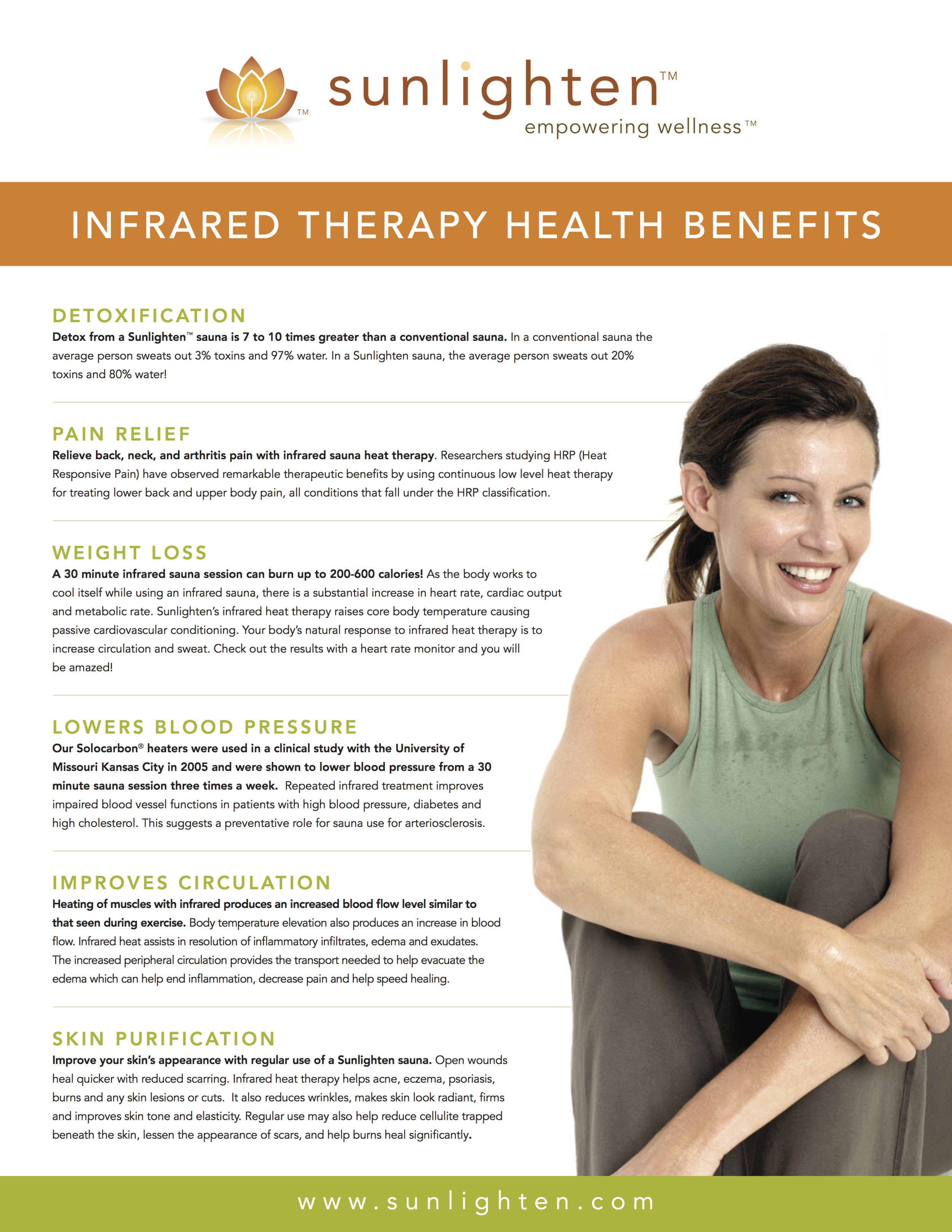 SUNLIGHTEN-Health-Benefits-Flyer.png