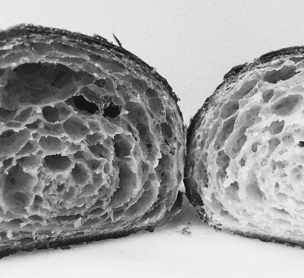 croissants_3.png