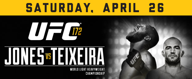 Teixeira forgot that kicking was allowed in MMA.