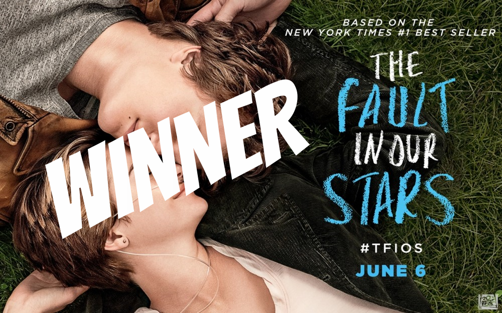 fault-in-our-stars-poster-large.jpg
