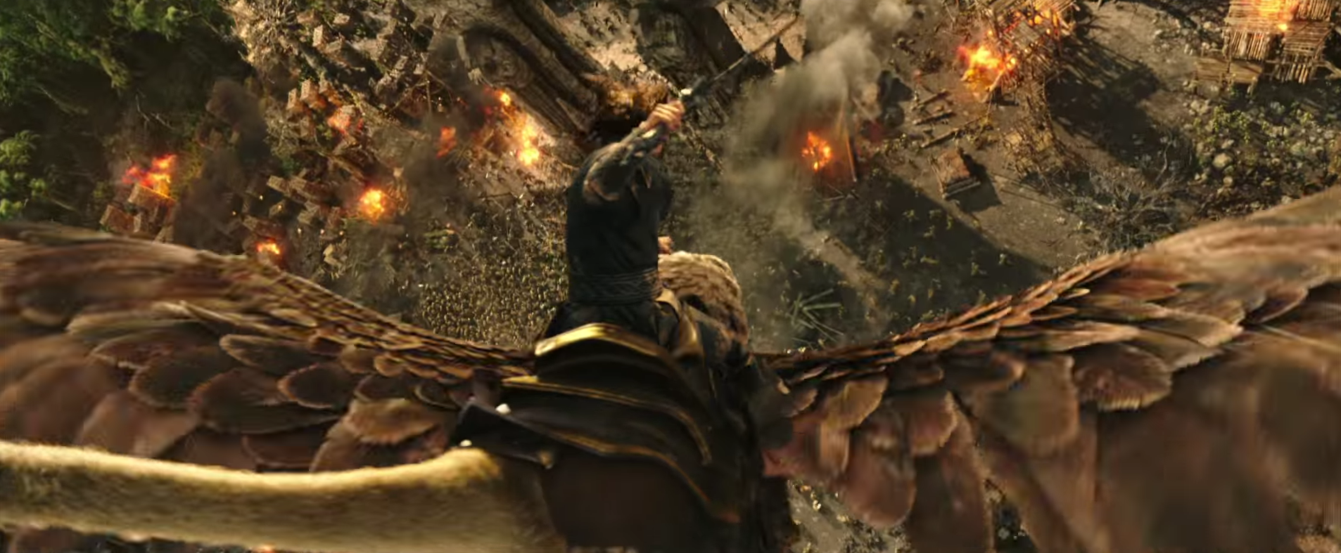 world-of-warcraft-movie .png
