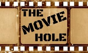 moviehole.jpg
