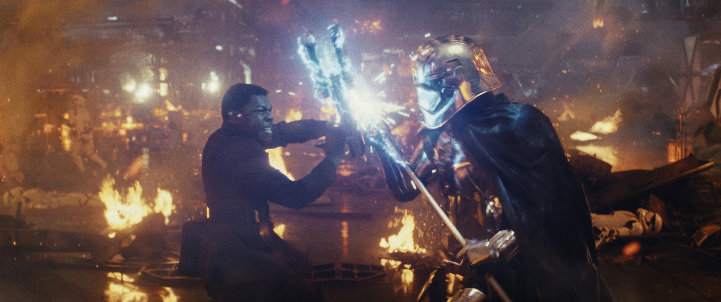 star-wars-the-last-jedi.jpeg