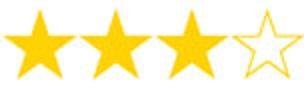 three-stars.jpg