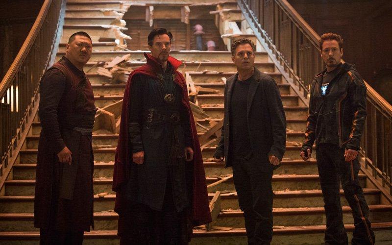 avengers-infinity-war-cast-on-their-favorite-superhero-moments.jpg