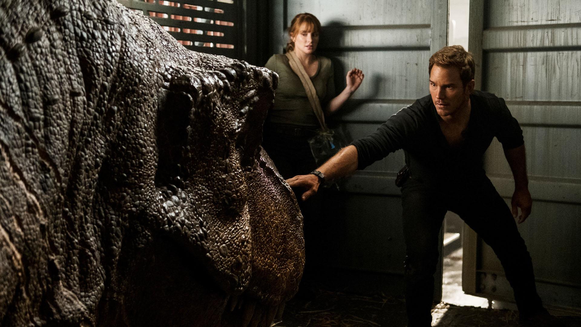 Jurassic-World-Fallen-Kingdom-1.jpg