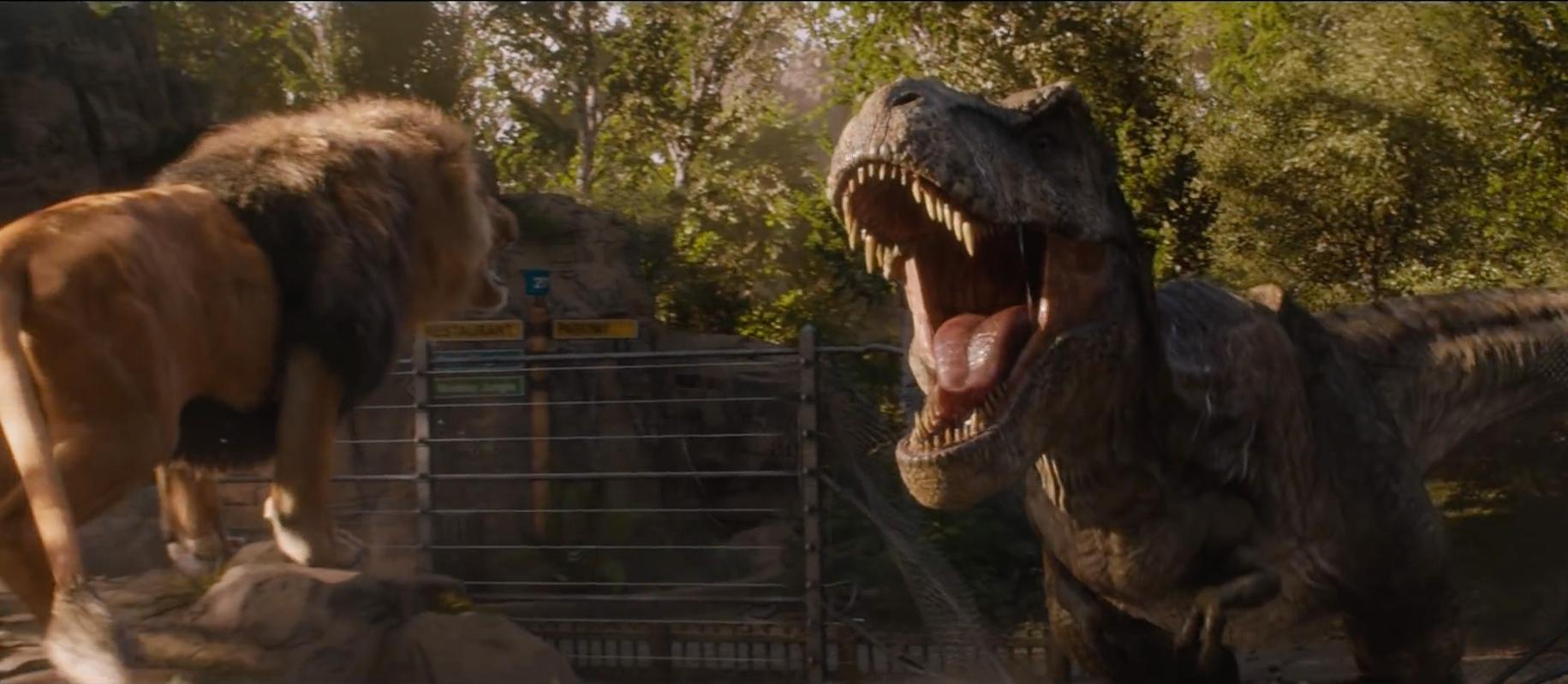 JurassicWorld2_TVSpot_Gone.jpg