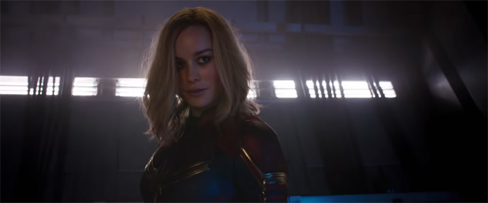 captain-marvel-brie-larson-2019-super-bowl-trailer.jpg