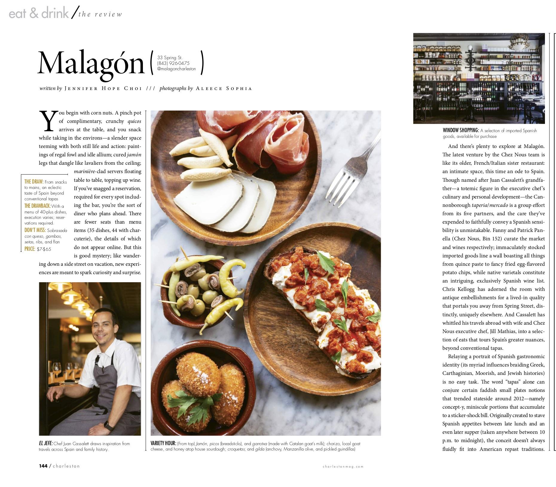 malagón review.jpg