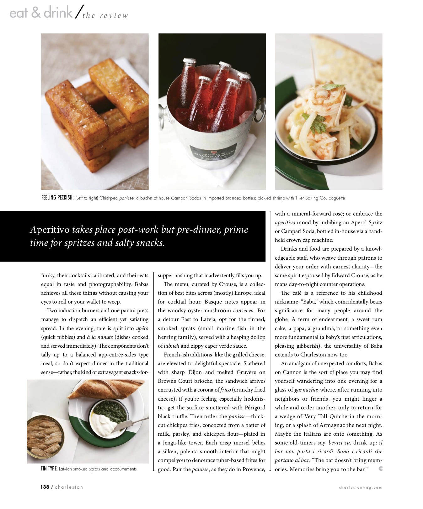 babas review spread 2.jpg