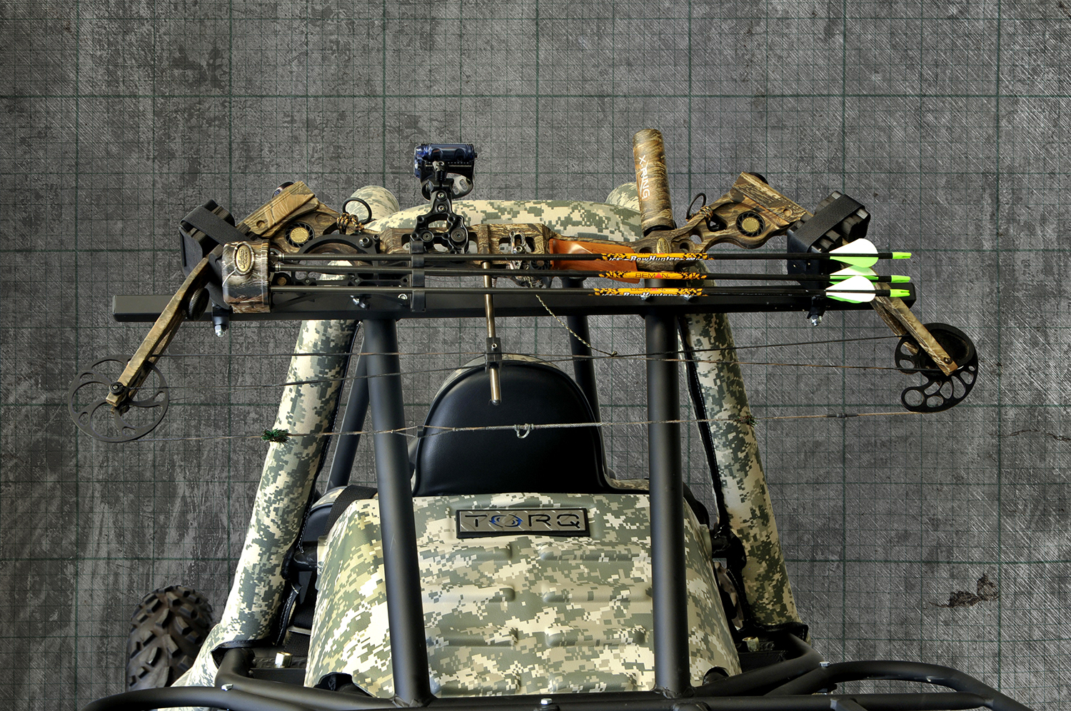 TORQ_Options_Bow_Gun_Holder_Web.jpg