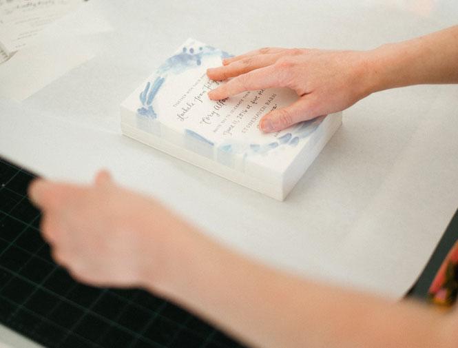 hand_held_printerette_studio.JPG
