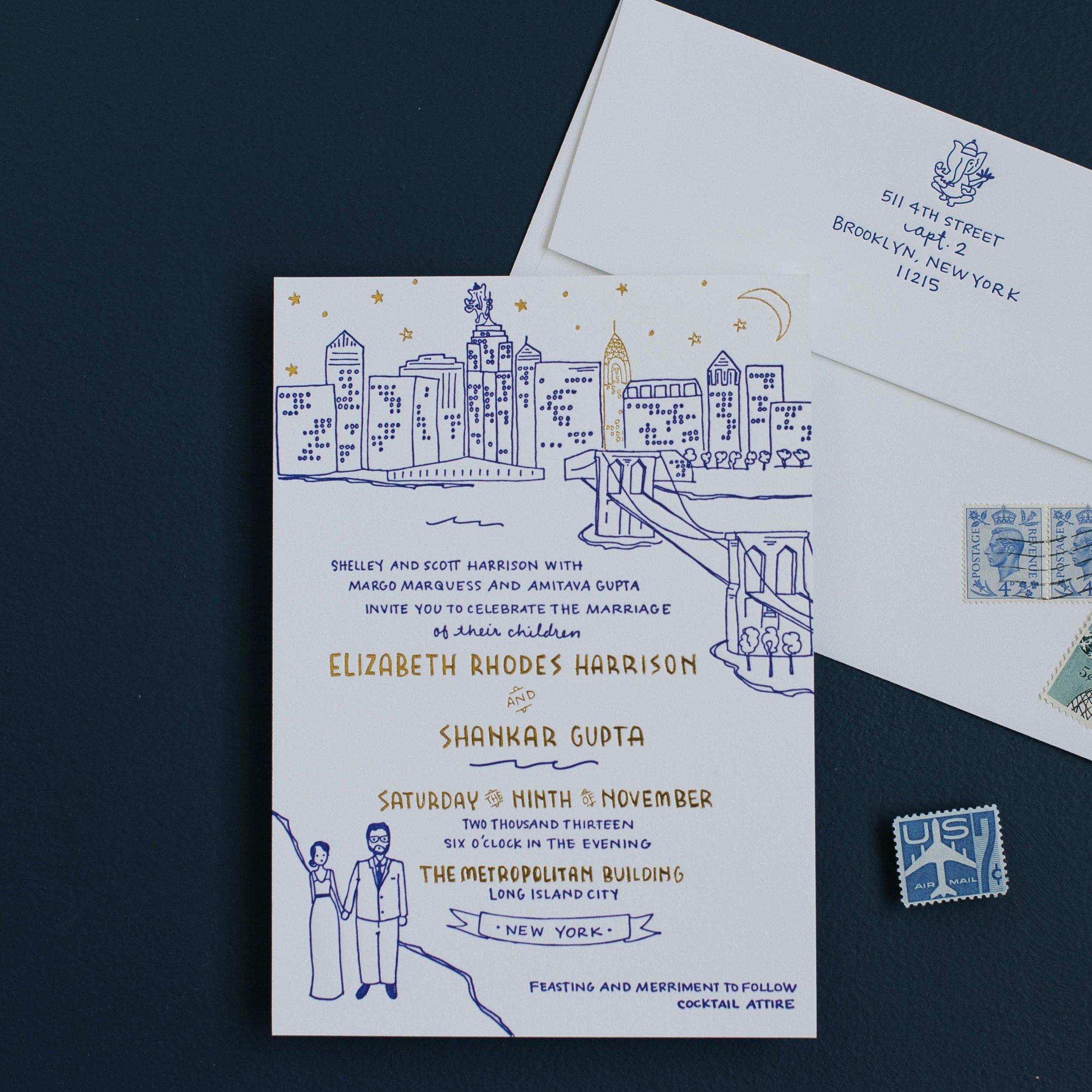 invitation_4_thumb.jpg