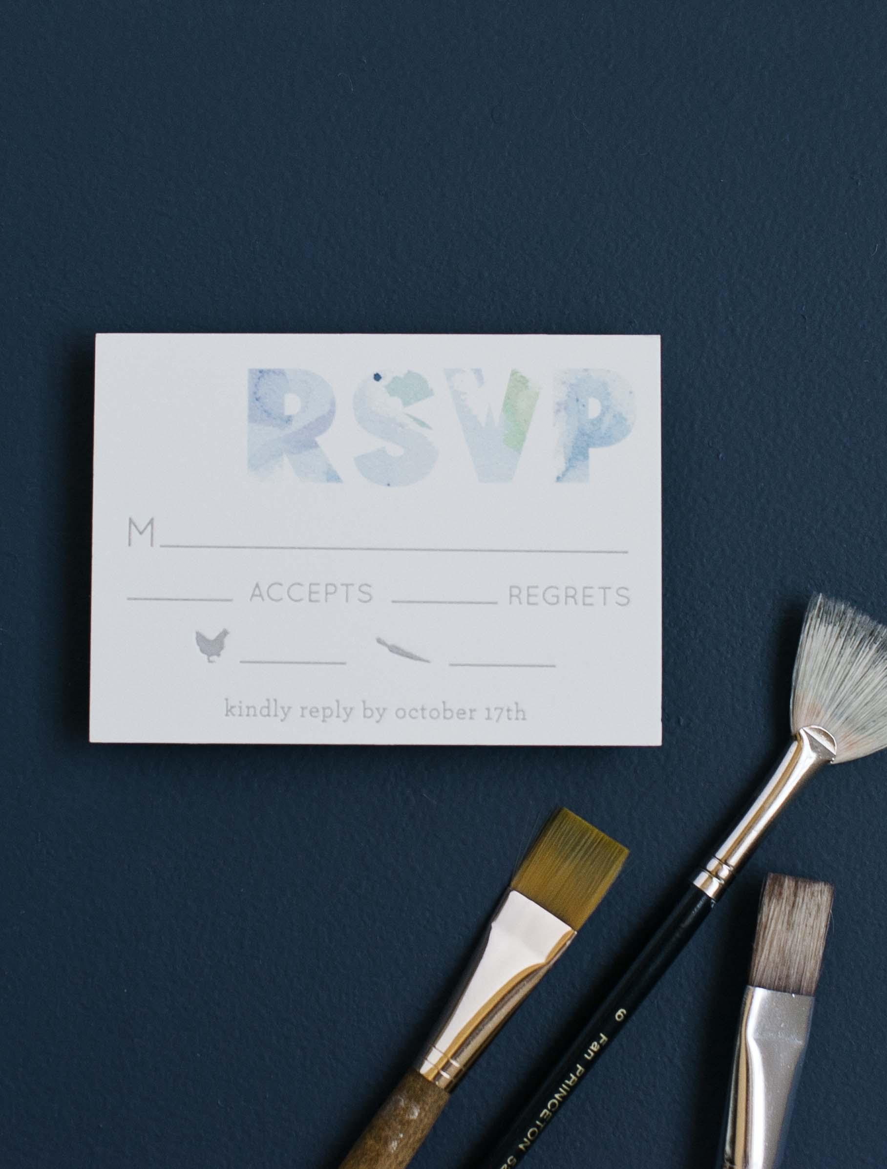 invitation_3b.jpg