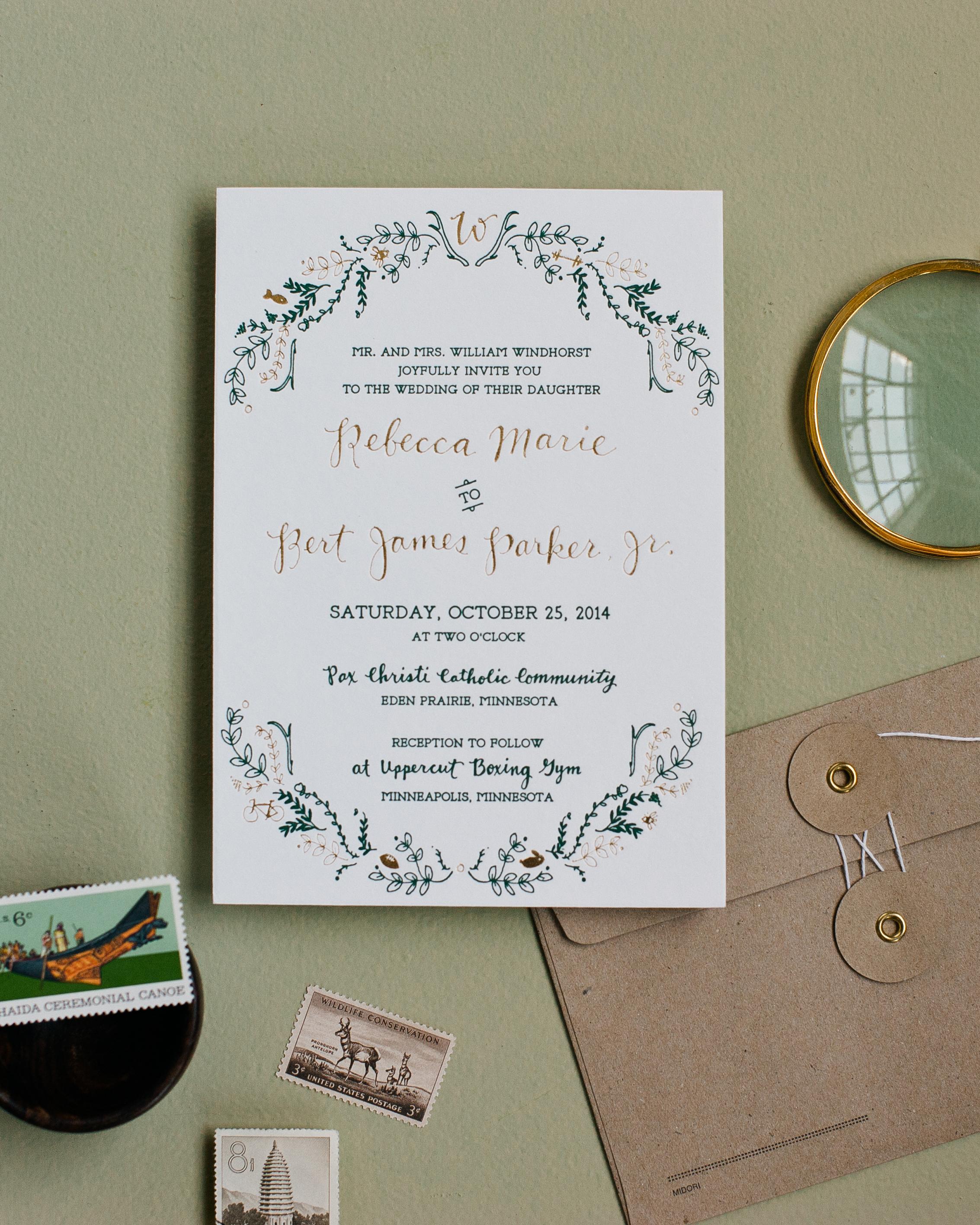 invitation_11b.jpg
