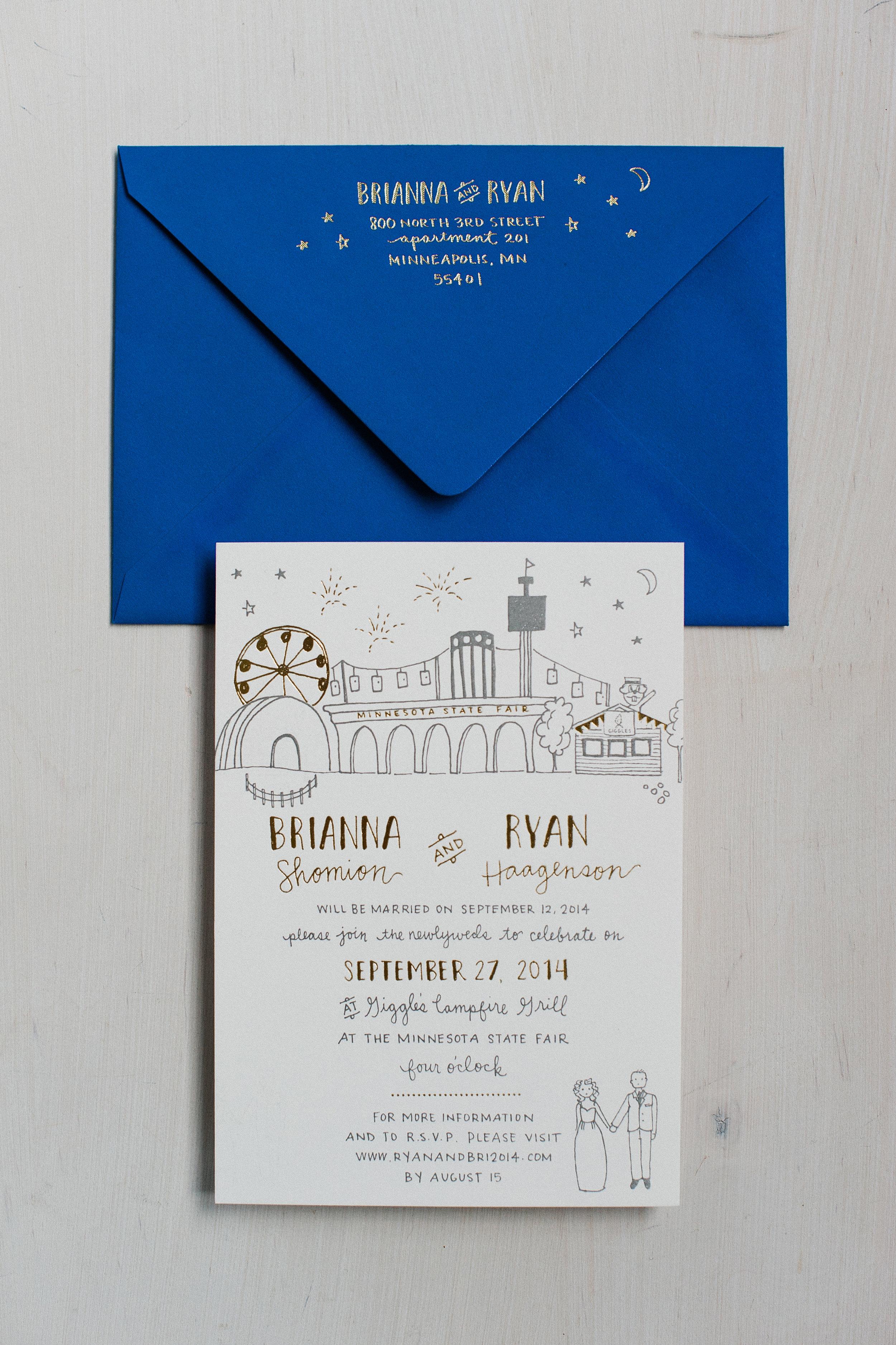 invitation_4 version3.jpg