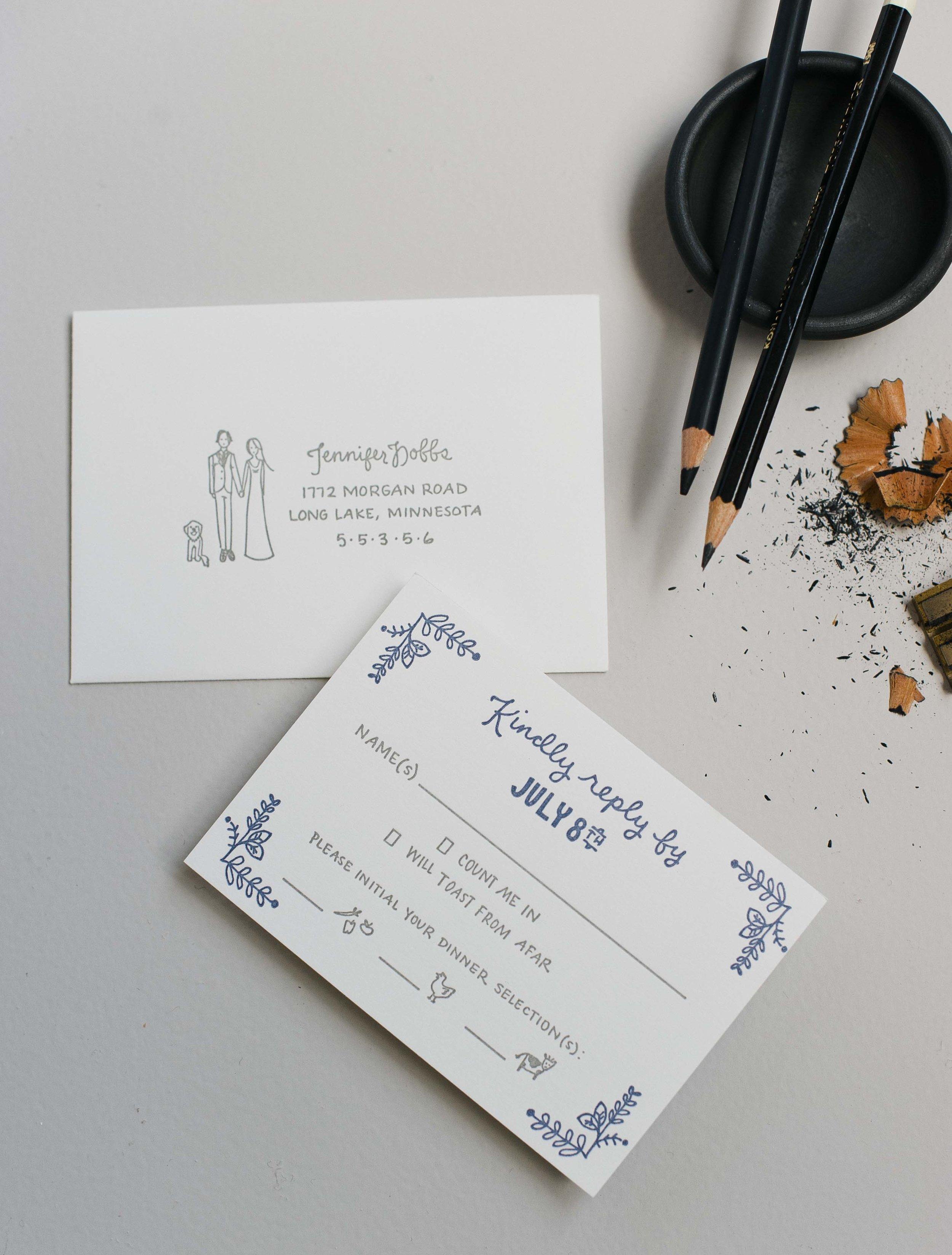 invitation_8b.jpg