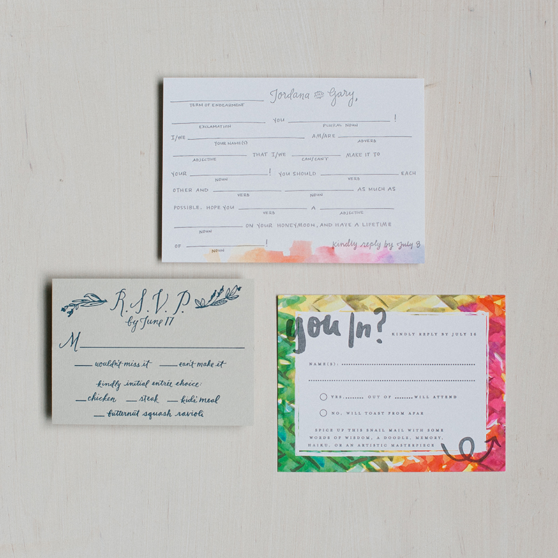Blog_Reply Cards.jpg