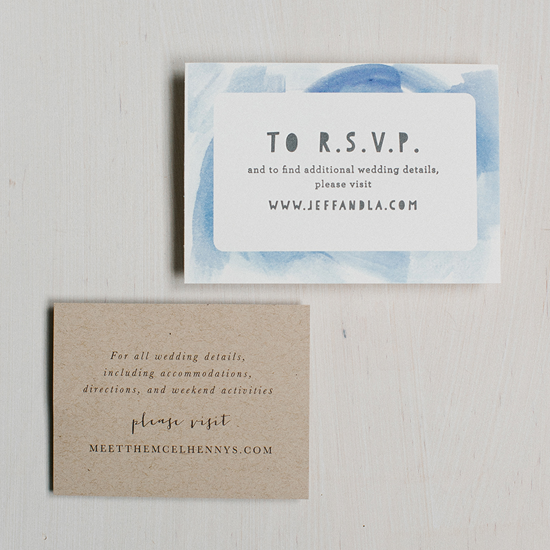 Blog_Website Card.jpg