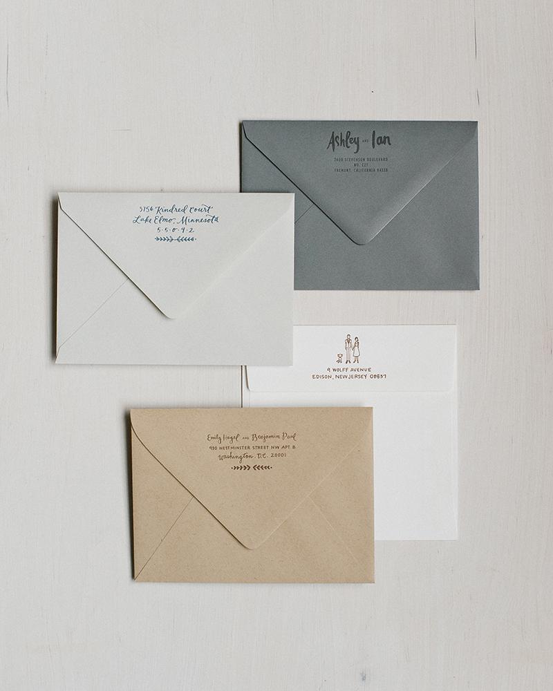 Blog_Envelope Printing.jpg