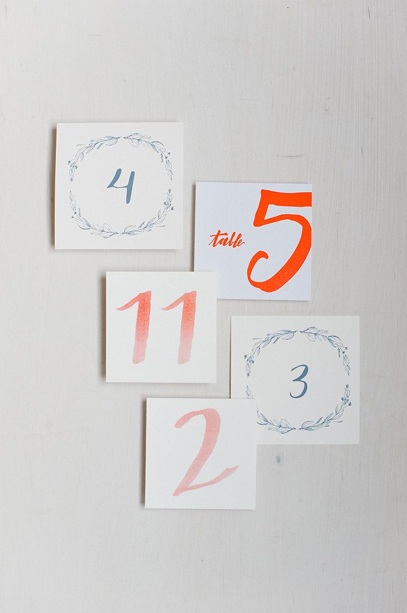 Blog_Table Numbers.jpg