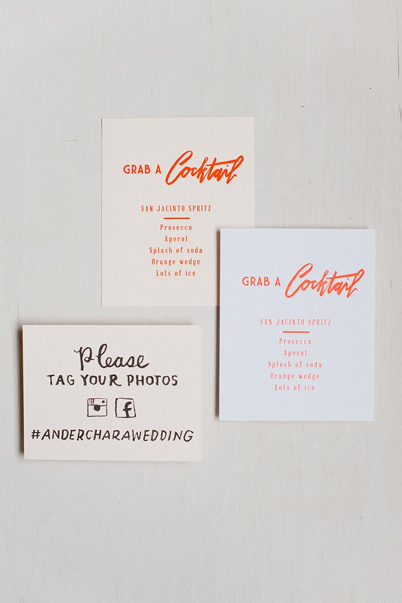 Blog_Wedding Signs.jpg