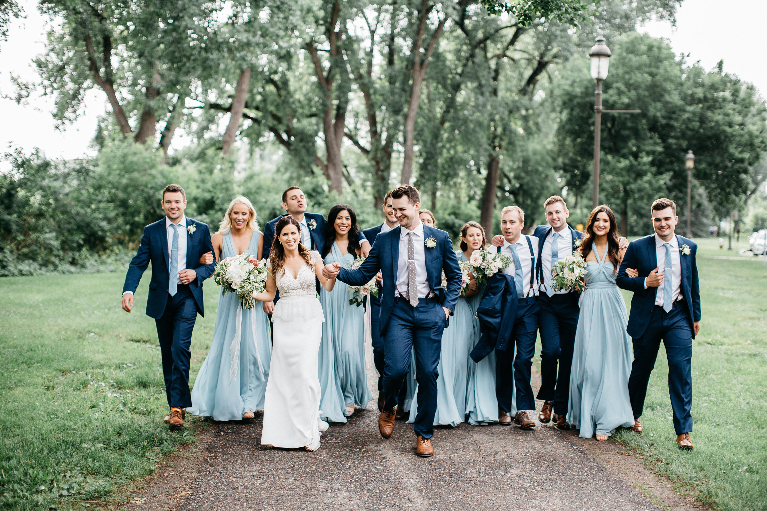 Mord Wedding_Final-572.jpg