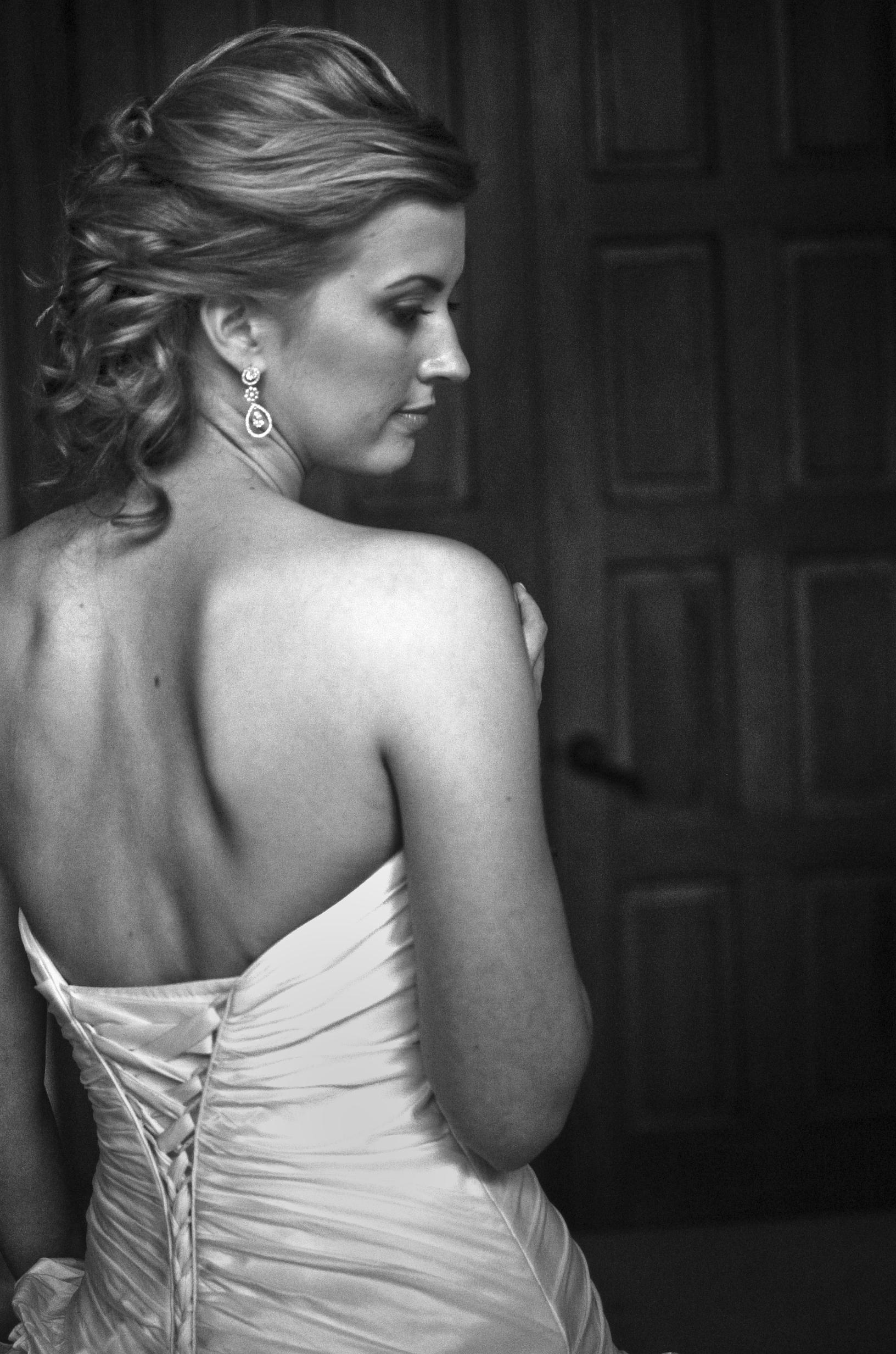 weddinglook tone.jpg