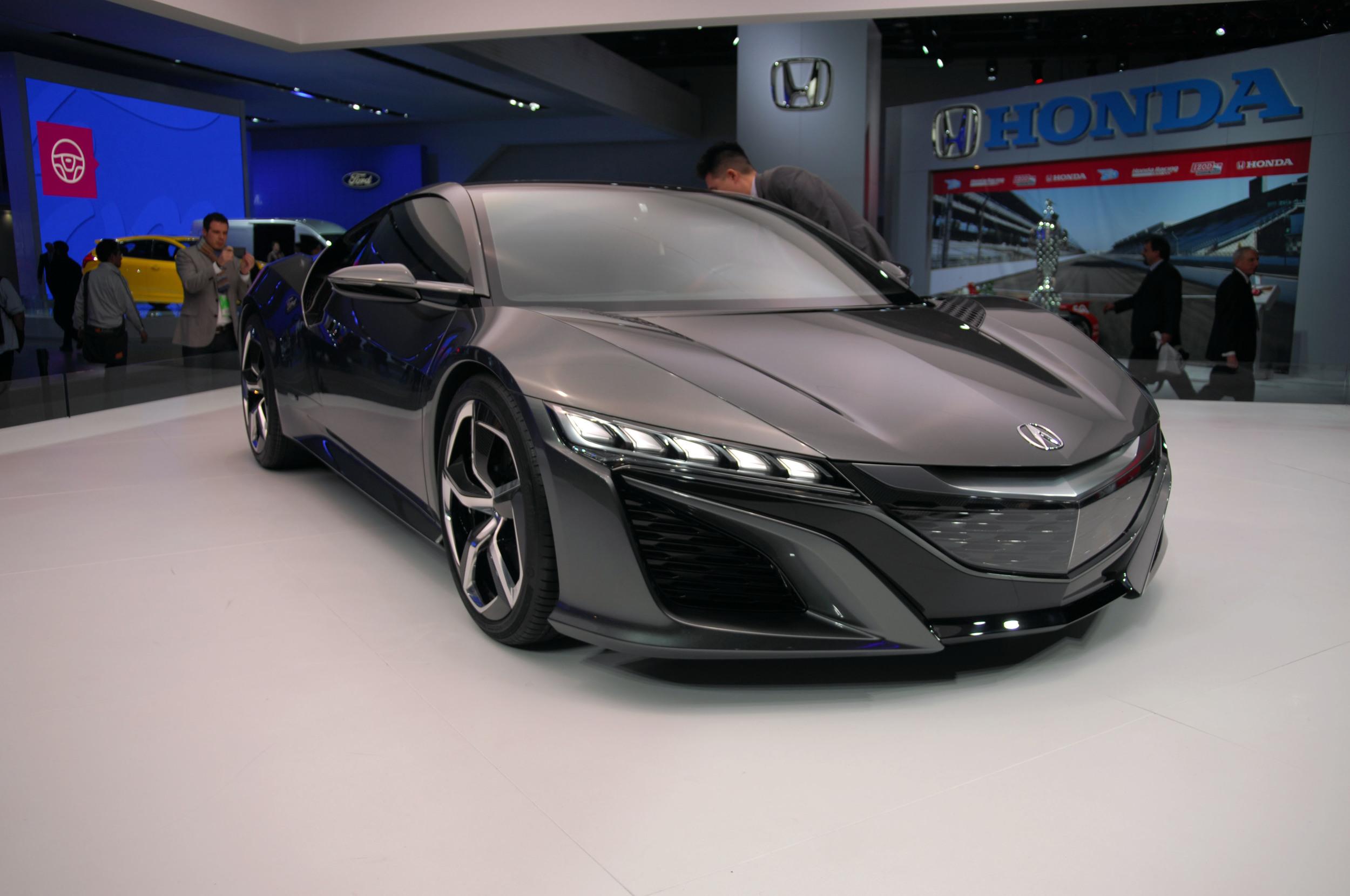 Acura NSX Concept.jpg