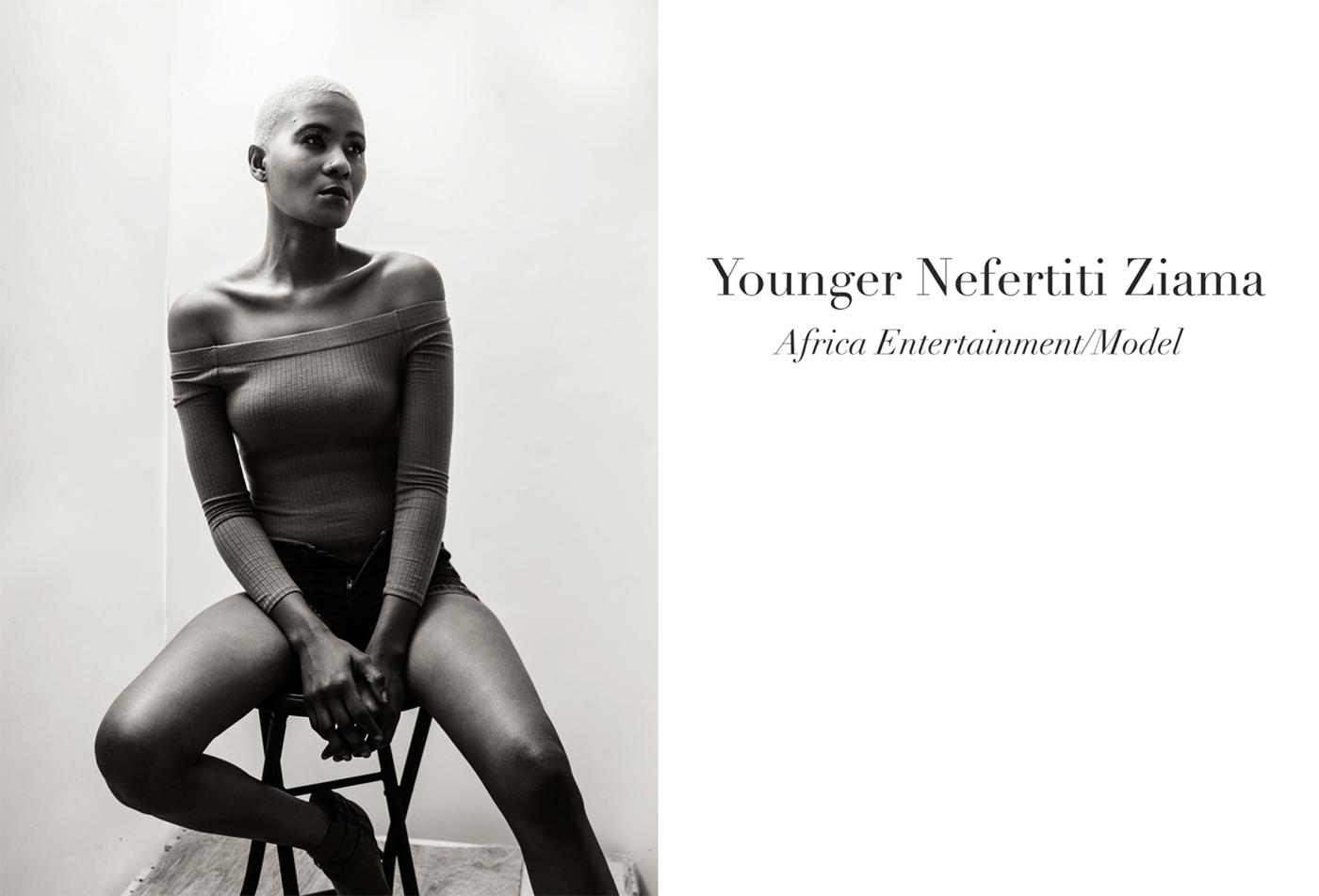 Younger.jpg