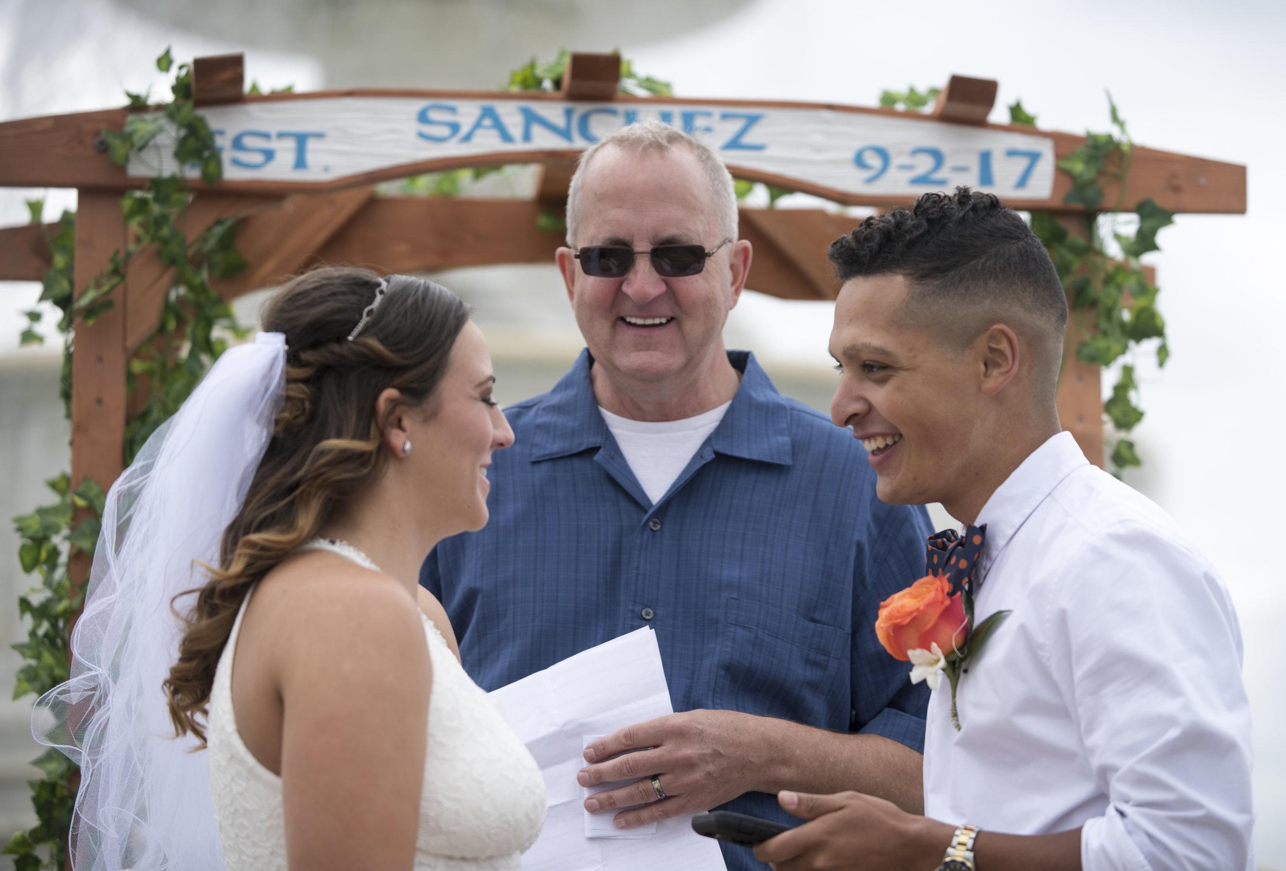 Sanchez wedding-7290.jpg