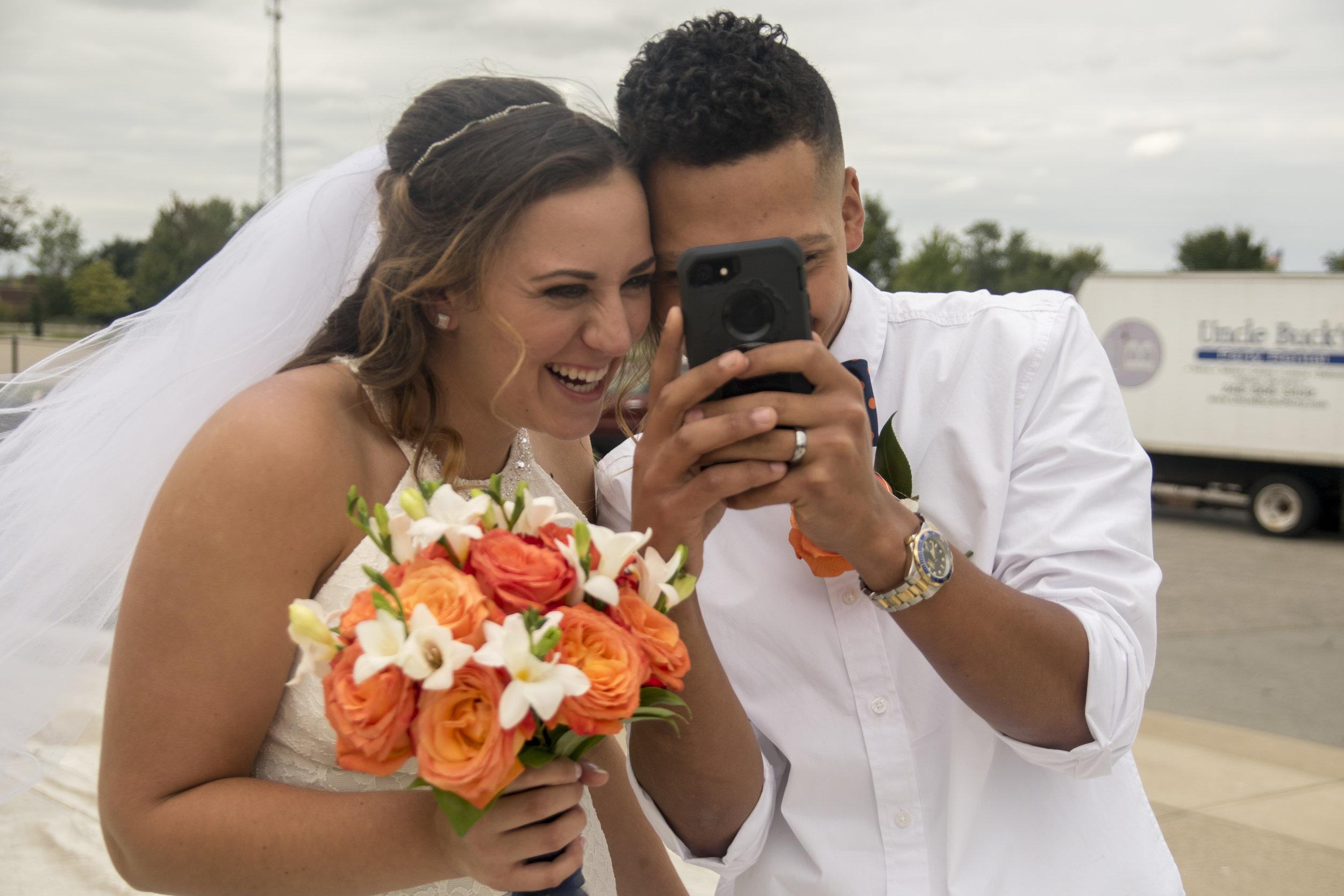 Sanchez wedding-7507.jpg
