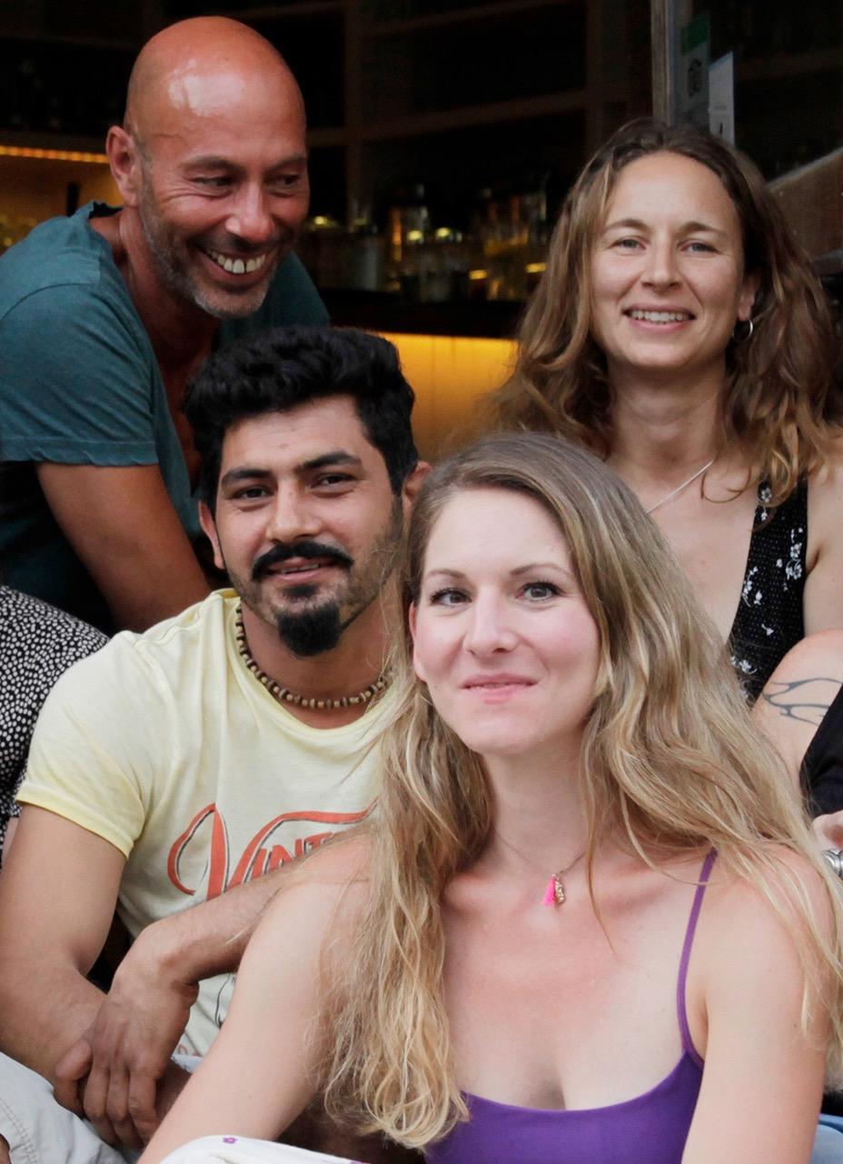 Gruppenbild1.jpg
