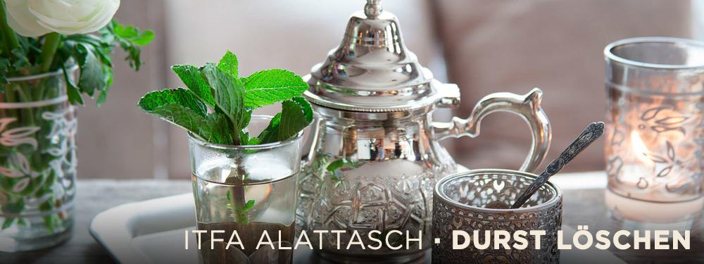 ITFA_ALATTASCH_DURST_LOESCHEN.jpg