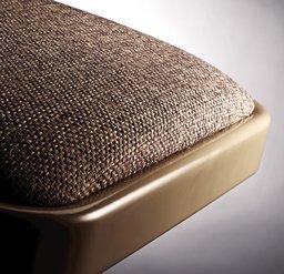 49753_2900_steel_fabric_seat.jpg
