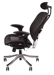 51172_1041_SAM_DESK_CHAIRS_tilt.jpg